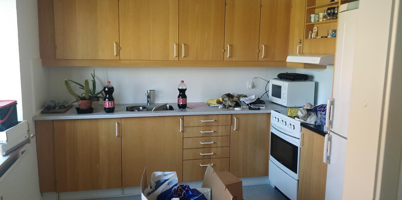 Lejlighed 2 billede 4