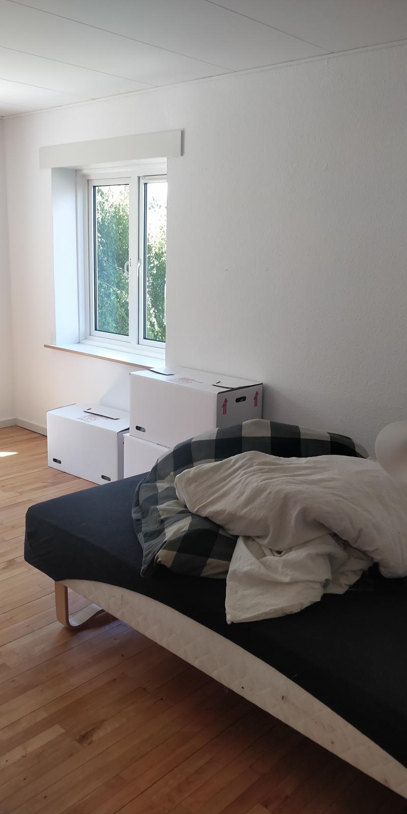 Lejlighed 2 billede 6