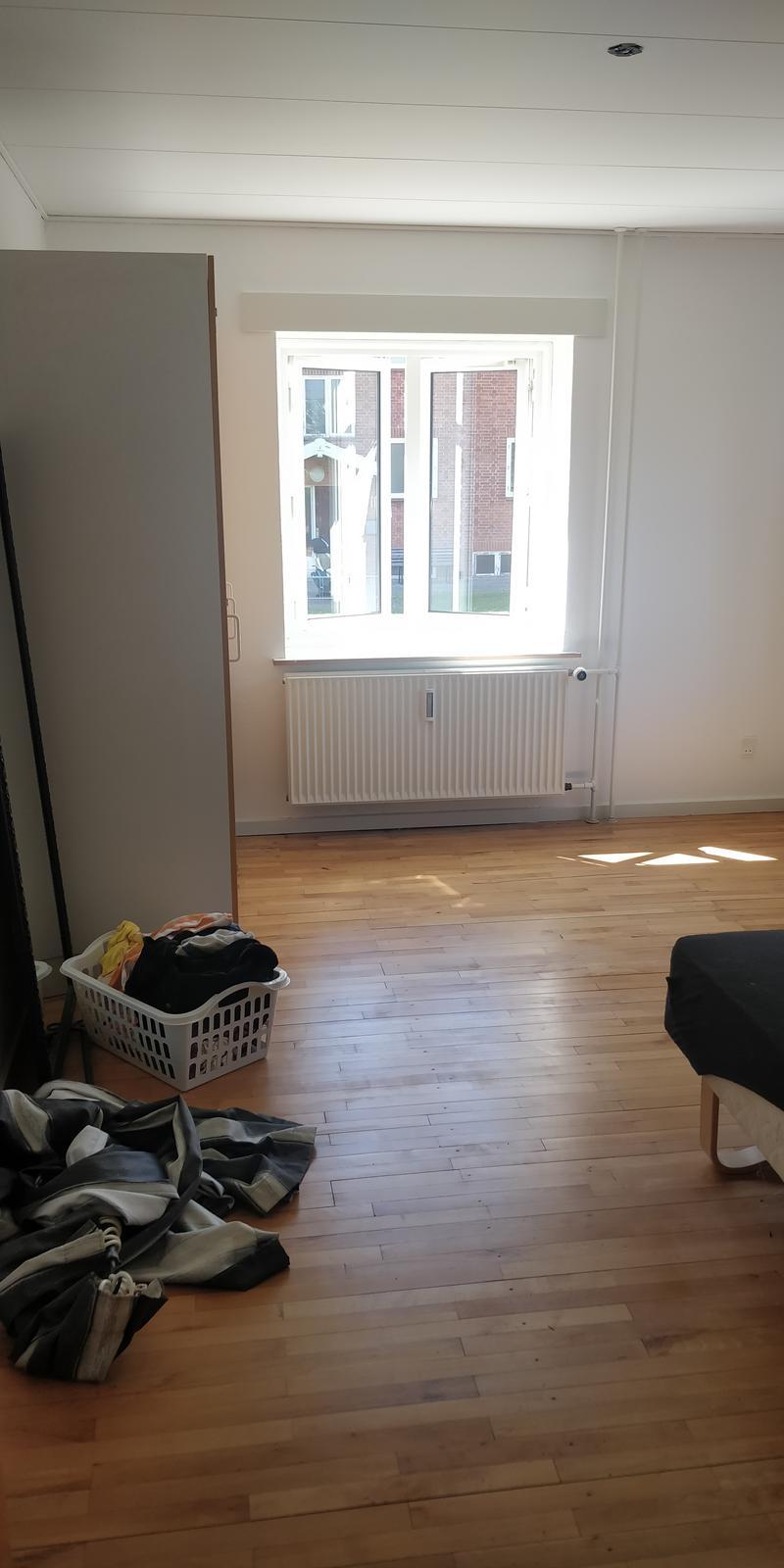Lejlighed 2 billede 7
