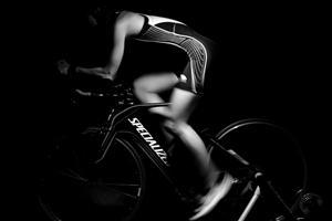 Cykelexperten er udvalgt som Specialized forhandler