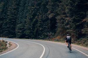 Tre måder du kan føle dig mere sporty i hverdagen