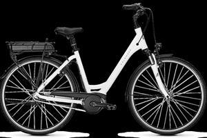 Markedets måske bedste El-cykel i 2018