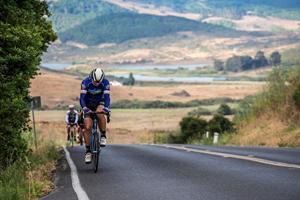 Sådan øger du sikkerheden på cyklen