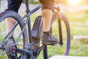 Køb en ny elcykel – eller ombyg med et elcykelkit