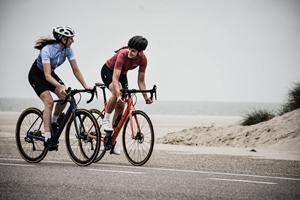 Sådan gør du din cykeltur ekstra smart - og sikker