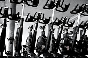 Savner du mere motion i hverdagen? En motionscykel er ...