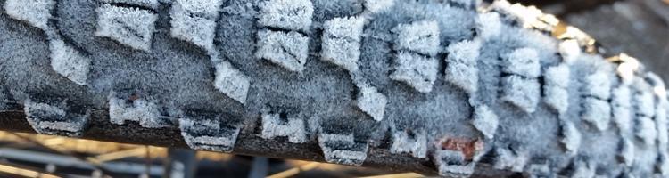 Gode råd til at holde cykelformen over vinteren