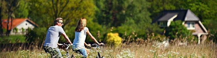 To gode tips til den ultimative cykeltur