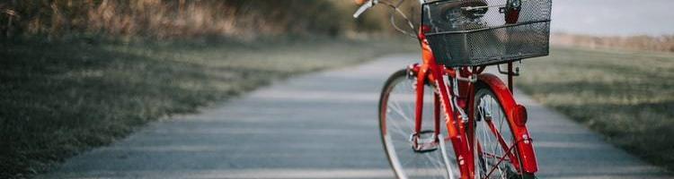 3 tips til cykelferien