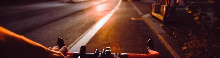 Tre afslappende aktiviteter efter cykelturen
