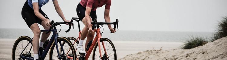 Gode råd til nyudklækkede cykelentusiaster