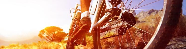 Tre alternativer måde at finansiere din nye cykel