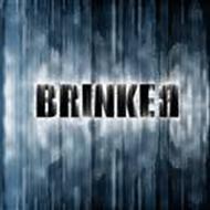 Brinker