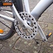 Everton V-bike