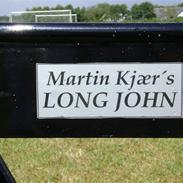 SCO Long John