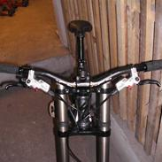 """Specialized demo 8 2007""""SOLST"""""""