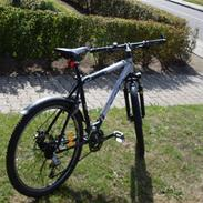 X-zite 827 Mountainbike