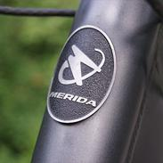 Merida Merida Matts Speed HFS