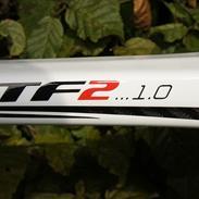 Fondriest TF2 1.0