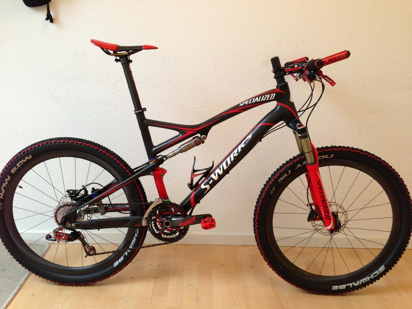 176712-specialized-epic-s-works