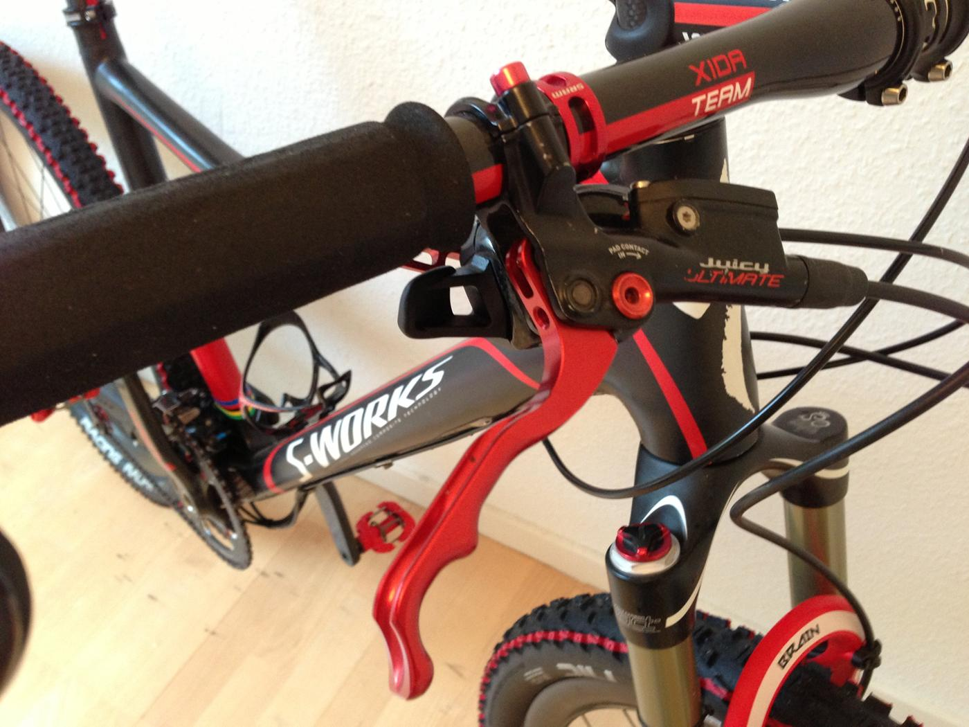 176714-specialized-epic-s-works