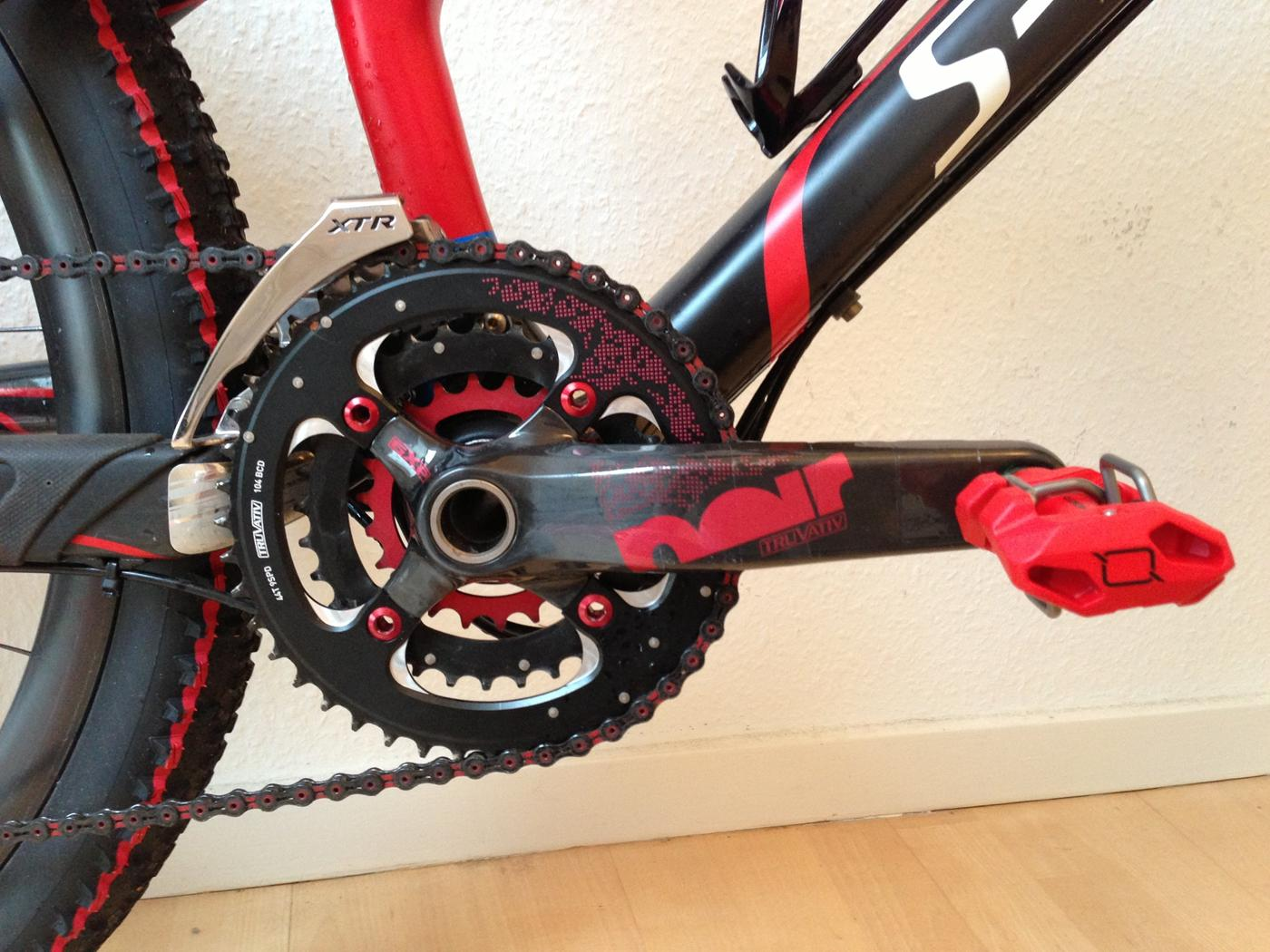 176717-specialized-epic-s-works