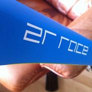 "Radon ZR Race 5.0 29"" 2012"