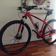 Specialized Stumpjumper 2013