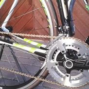 Cannondale caad10
