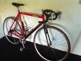 Cannondale CAAD 3