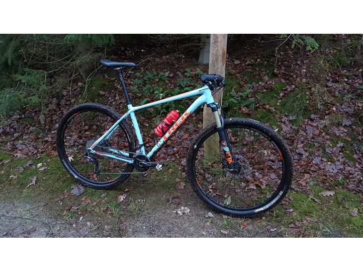 trek-superfly-7-2016.jpg