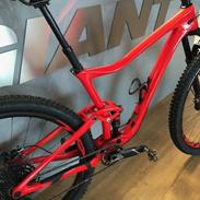 Giant  Advanced Trance pro 2