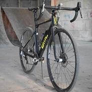 BMC CXA01