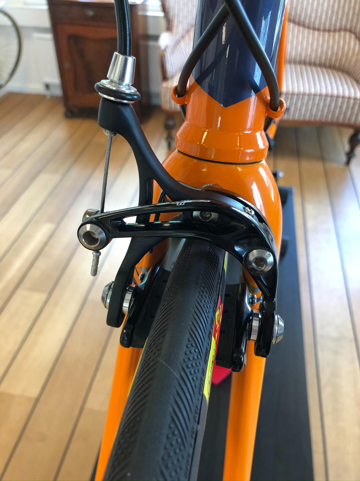 Eddy Merckx Liege 75 billede 14