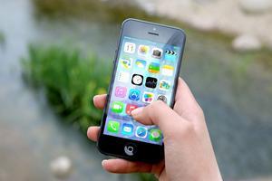Sådan kan du selv skifte reservedelene på din iPhone