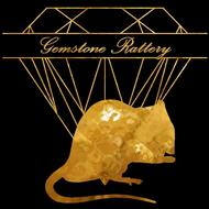 Gemstone Rattery