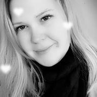 Christina R.V. Klostergaard