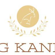 Borg kaniner