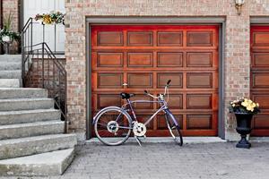 Sådan får du mest ud af din garage
