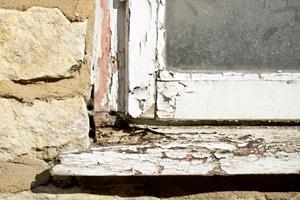 Hvornår skal du udskifte vinduerne i dit hjem?