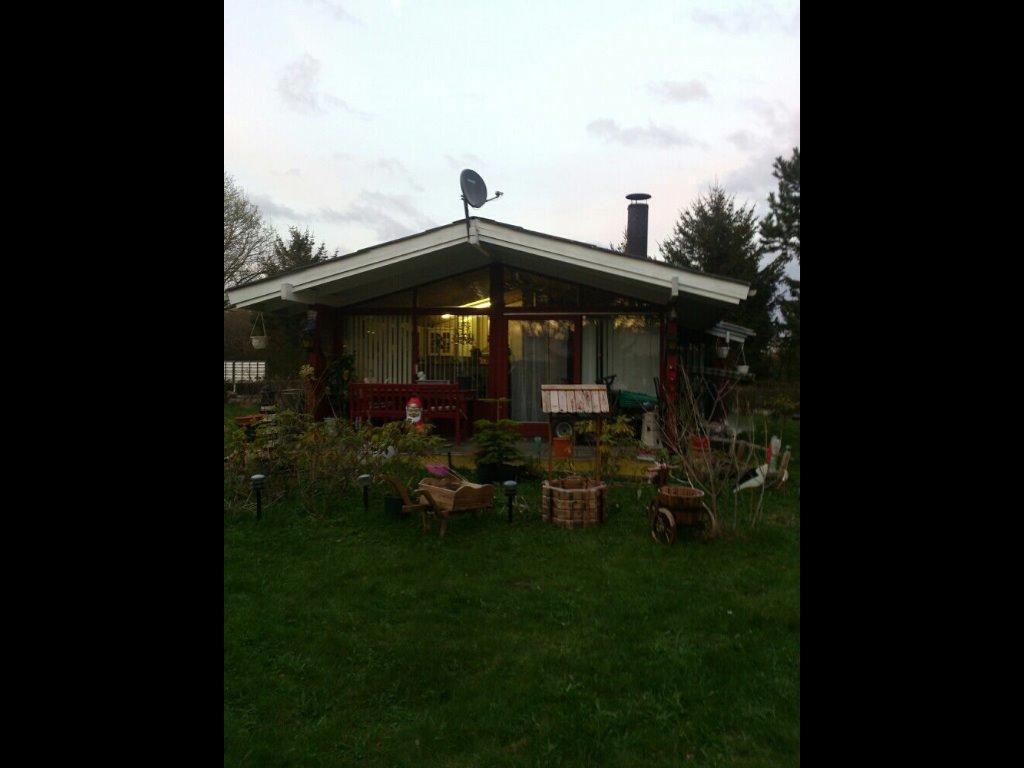 Sommerhushave 1000 billede 3