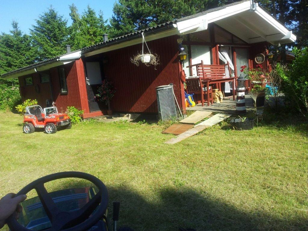 Sommerhushave 1000 billede 5