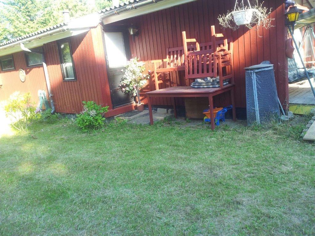 Sommerhushave 1000 billede 7