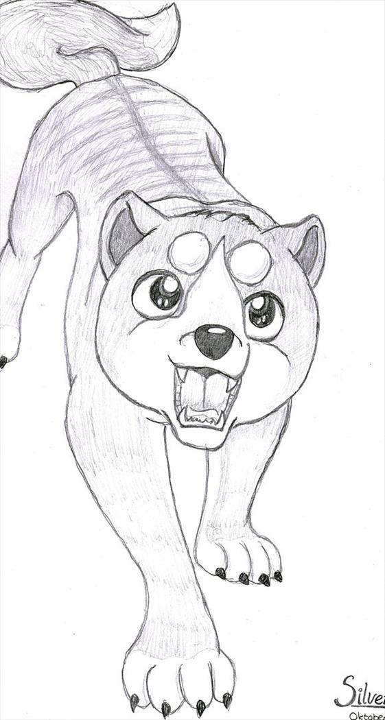 mine tegninger billeder side 1