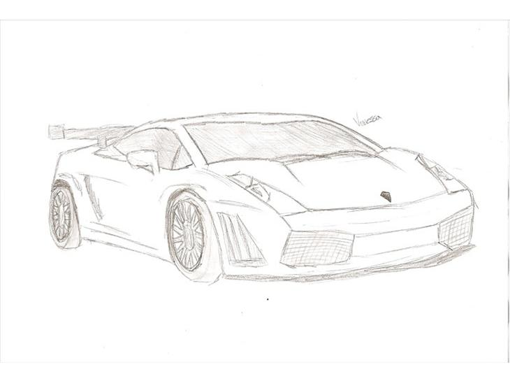 Bugatti Veyron Lineart 178769624 moreover 233229 Tegninger opdatert d 10 maj 2010 further Lamborghini Huracan Revisit 467355101 as well Lamborghini Veneno Initial Sketch 358146092 as well Viewtopic. on lamborghini forum