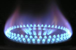 Vælg en varmepumpe til hjemmet og spar penge