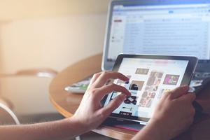 4 ting som internettet kan lære dig