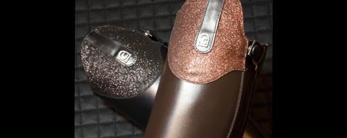 Hvilke ridestøvler skal du vælge ?