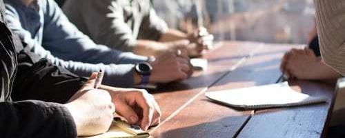 Fire gode råd til mere selvtillid på arbejdspladsen