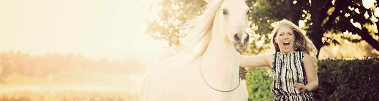 Er det hjernedødt at give hesten bid på? Og meget mere...